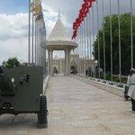 Independence War Museum