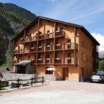 Hotel Herbertet