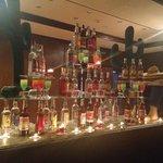 Bar al beach