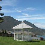 Riviera Hills Restaurant & Lounge의 사진