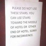 Microtel Inn & Suites by Wyndham Duncan/Spartanburg Foto