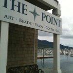 Foto de The Point