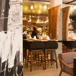 Photo of Ancora Bar e Cucina Urbana