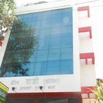 Hotel Rahi Nashik(Panchavti)