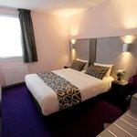 Photo of Tourhotel Blois