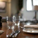 2 Rossette Dining