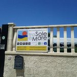 Photo of B&B Tra Sole e Mare