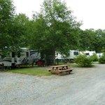 Kamp Klamath