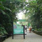 Parque Unipraias Camboriu