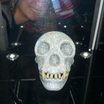 Photo de Diamant Museum Amsterdam