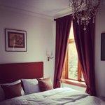 room (68262860)