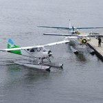 Sea Planes (Float Planes)