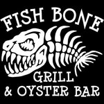 The Fishbone Grill & Oyster Bar
