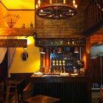 Photo of Camillo's Pub