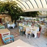 Photo of Trattoria Vaccaliscia