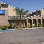 Comfort Inn Cockatoo Near LAX Airport