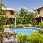 Villa Nasua Jaco Beach