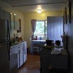Retro Kitchen, #13