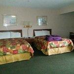 Room 286