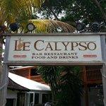 Photo of Le  Calypso