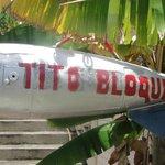 Tito Bloque