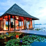 Baba Sould Food Top Restaurants in Phuket Thailand