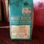 Best Farm to Cup Coffee! Pick up a bag.