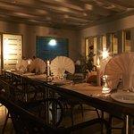 Capsi Family Restaurant