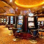 Prive Casino