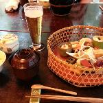 Photo of Inshotei taken with TripAdvisor City Guides