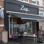 Photo of Restaurant Zuyd