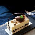 ภาพถ่ายของ Strangas Dessert Boutique Copenhagen