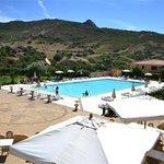 La Fenice Resort Foto