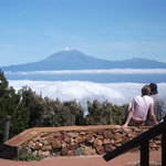 Gomera Walking - Day Tours