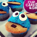 Photo of Cupcakes&GO