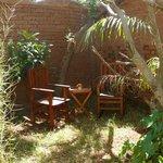 Photo of Brunch'n Bio's Maison de la Nature