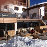 Photo of Hotel Goldknopf