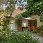 Grace Guest House Foto