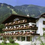 Photo of Pension Margarete Hotel Garni