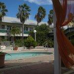 MVC Hotel