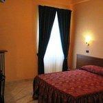 Hotel Legnano