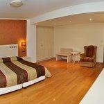 Kandia's Castle Hotel, Resort & Thalasso Photo