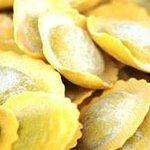 ristorante Gli Scoiattoli Bivigliano Firenze pasta fresca fatta in casa