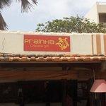 Photo of Prainha