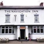 The Navigation Inn Bromsgrove