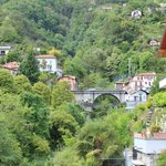 Cannero Village