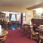 Billede af The Chequers Inn