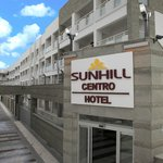 Photo of Sunhill Centro Hotel
