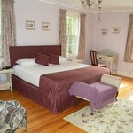 Photo de The Kingswood B&B