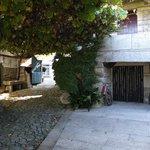 Foto de Hotel Rural Casa da Anta